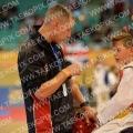 Taekwondo_GBNational2015_B0155