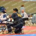 Taekwondo_GBNational2015_B0157