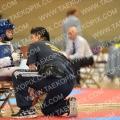Taekwondo_GBNational2015_B0160