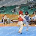 Taekwondo_GBNational2015_B0163