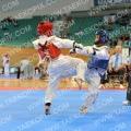 Taekwondo_GBNational2015_B0167