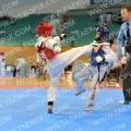 Taekwondo_GBNational2015_B0168