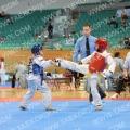 Taekwondo_GBNational2015_B0177