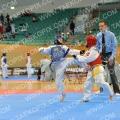 Taekwondo_GBNational2015_B0179