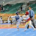 Taekwondo_GBNational2015_B0180