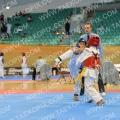 Taekwondo_GBNational2015_B0184