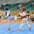 Taekwondo_GBNational2015_B0189