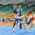 Taekwondo_GBNational2015_B0193