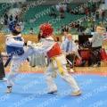Taekwondo_GBNational2015_B0208