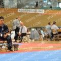 Taekwondo_GBNational2015_B0209