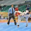 Taekwondo_GBNational2015_B0211