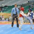 Taekwondo_GBNational2015_B0213