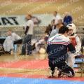 Taekwondo_GBNational2015_B0219