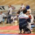 Taekwondo_GBNational2015_B0221