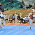 Taekwondo_GBNational2015_B0224
