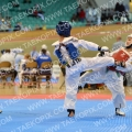 Taekwondo_GBNational2015_B0226