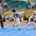 Taekwondo_GBNational2015_B0233