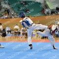 Taekwondo_GBNational2015_B0234