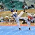 Taekwondo_GBNational2015_B0235