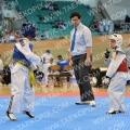 Taekwondo_GBNational2015_B0238