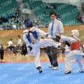 Taekwondo_GBNational2015_B0243