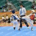 Taekwondo_GBNational2015_B0247