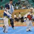 Taekwondo_GBNational2015_B0250