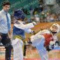 Taekwondo_GBNational2015_B0252