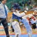 Taekwondo_GBNational2015_B0253