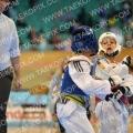 Taekwondo_GBNational2015_B0256