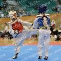 Taekwondo_GBNational2015_B0264