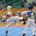 Taekwondo_GBNational2015_B0267