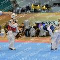 Taekwondo_GBNational2015_B0269