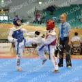 Taekwondo_GBNational2015_B0271