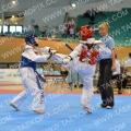 Taekwondo_GBNational2015_B0274