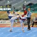 Taekwondo_GBNational2015_B0276