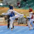 Taekwondo_GBNational2015_B0280