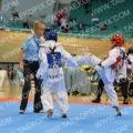 Taekwondo_GBNational2015_B0283