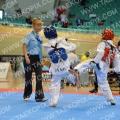 Taekwondo_GBNational2015_B0285
