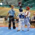 Taekwondo_GBNational2015_B0287