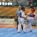 Taekwondo_GBNational2015_B0292