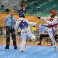 Taekwondo_GBNational2015_B0296