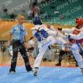 Taekwondo_GBNational2015_B0297
