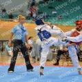 Taekwondo_GBNational2015_B0298