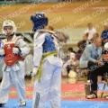 Taekwondo_GBNational2015_B0302