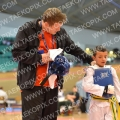 Taekwondo_GBNational2015_B0306