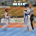Taekwondo_GBNational2015_B0308