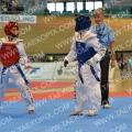 Taekwondo_GBNational2015_B0311
