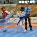 Taekwondo_GBNational2015_B0314