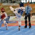 Taekwondo_GBNational2015_B0318